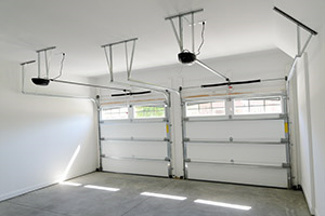 Opener Repair Denver Co The Garage Door Opener Repair Team